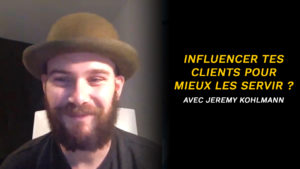 influencer tes clients-Jeremy-Kohlmann-Olivier-Beining-Menschhh-Coach-Business-Designer