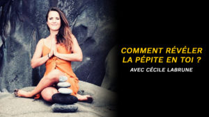 Interview de Cecile Labrune par Olivier Beining Coach Business