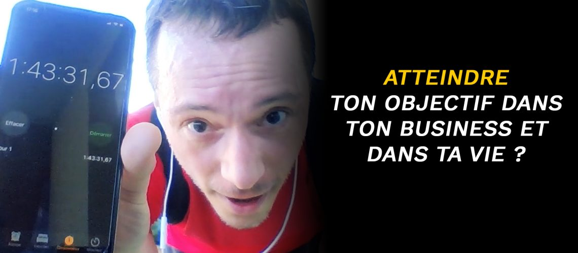 Comment-Atteindre-tes-objectifs-business-Olivier-Beining-Menschhh-Coach-Business-Designer