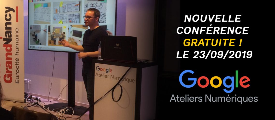 Conference-Gratuite-Innovation-Design-Google-Nancy-Coach- Business-Olivier-Beining-Menschhh